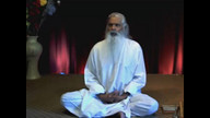 Meditation Dimanche 170116