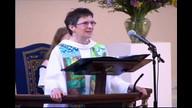 Jan 24, 2016 • Fair Enough • Laura Burkhauser • First Church Berkeley Worship