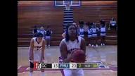 FMU WBB vs Georgia College