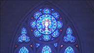 """Our Spiritual Family"" - Rev. John Odhner, 1/31/16. Adult Service (11:00 am EST)"