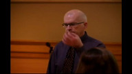 Jan 31, 2016 • Presence, Need & Infinite Love • Phil Porter • First Church Berkeley Worship