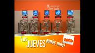 Quiniela Vespertina de San Luis N° 690 -04-02-2016