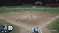 Replay: StMU Softball vs. Colorado Mines