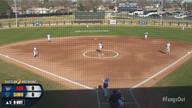 Replay: StMU Softball vs. Lubbock Christian