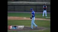 FMU Baseball vs Chowan