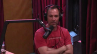 JRE #774 - Brendan Schaub & Bryan Callen