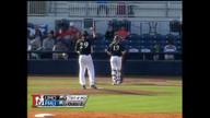FMU Baseball vs Mount Olive