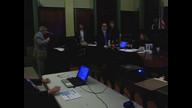 Admin Budget Presentation 4/4