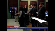 Apr.6,'16 Part 2 City Council Meeting