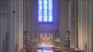 """""""Created for Heaven?"""" Part I - Rev. Phil Schnarr, 4/24/16. Adult Service (11:00 am EST) Part 1"""