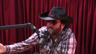 JRE #786 - Wheeler Walker, Jr.
