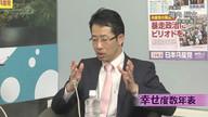 みわちゃんねる 突撃永田町!!第180回目のゲストは、共産党  堀内 照文 衆議院議員です。