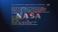 NASA Public