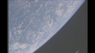 Live_ISS_Stream