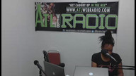 Old Skool Wednesday Morning with 1st Lady of Atlwebradio
