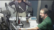 The Wake Up Show with Steve Newman and Al Hehr