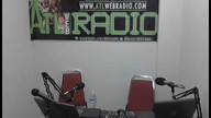 ATLWEBRADIO.com SAT NITE HEAT