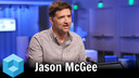 Jason McGee | DockerCon 2015