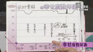 みわちゃんねる 突撃永田町!!第182回目のゲストは、共産党  田村 貴昭  衆議院議員です。