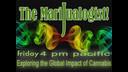 The Marijualogist! w' Richard Karr - 06-10-16