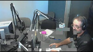 The Wake Up Show 6-13-2016