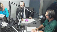 The Wake Up Show 6-16-2016
