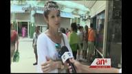 América Noticias 6pm 06/21/16