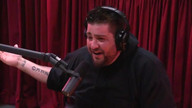 JRE #810 - Big Jay Oakerson