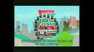 Quiniela El Primero de San Luis N° 830 -24-06-2016