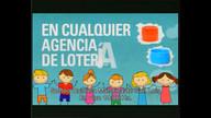 Quiniela Matutina de San Luis N° 2693 -24-06-2016