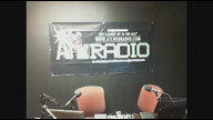 Test Ride in Station A @Atlwebradio