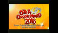 Quiniela Matutina de San Luis N° 2694 -25-06-2016