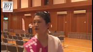 IWJ_ISHIKAWA1