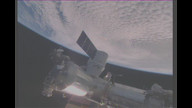 Autorecord from 21/07/2016 6:30AM EDT