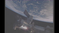 Autorecord from 22/07/2016 3:01PM EDT