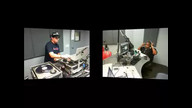 ChueyTV w/ Maluca Mala,Big Chunk,Dj Jewelz,Dj Vandal,Dj K-Fresh,Dj Ewrek &amp; Chuey Martinez