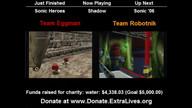 Sonic Marathon 2 Part 10