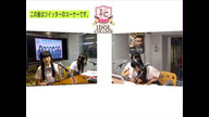 idol college odaibaTV 20100908 japanese