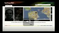 Qwiki Final Startup Battlefield Presentation