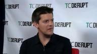 TechCrunch Disrupt Wednesday Evening Break