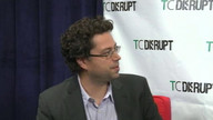 TechCrunch Disrupt Ending Coverage