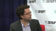 TechCrunch Disrupt Ending Coverage