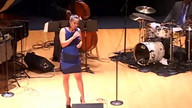 2010 Thelonius Monk Vocal Competition Pt. 4