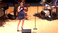 2010 Thelonius Monk Vocal Competition Pt. 5