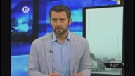 TV4 Noticias de la ma?ana 28/07/2016