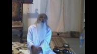 Meditation Mhbg 310716 Part II