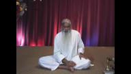 Friday 05/08/16 Yoga & Meditation by Yogi Tamby