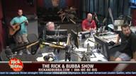 Rick & Bubba Live - Hour 2
