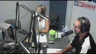 The Wake Up Show 8-16-2016