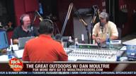 Rick & Bubba Live - Hour 1,2,3